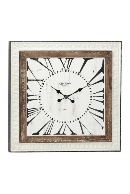 Contemporary Furniture Accessories By Exclusive Interiors Wall Clocks Living Room Clock Wall Decor Mirror Wall Clock