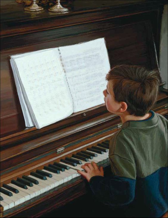 Primary songs arranged for Primer/Level One piano students. Free downloads.