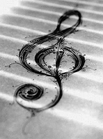 #Music & #Art on #Pinterest