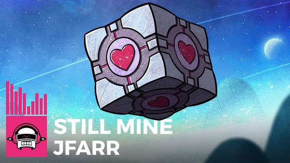Jfarr - Still Mine (feat. Stevyn)   Cheat Code (Free Download)