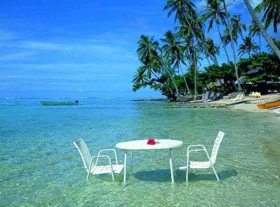 The Florida Keys Key West S Most Elegant Beach Best Vacation Destination Largo And