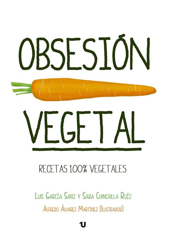 Preparamos la fiesta de la presentación de 'Obsesión Vegetal' a la que acudieron ayer martes 14 de julio en Madrid, más de 140 personas.   Aquí podéis adquirir su libro de 'no recetas' para aprender a comer mejor.  http://eshop.lacocinadeluisysara.com/