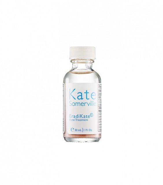EradiKate Acne Treatment
