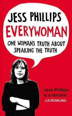 Everywoman (Jul)