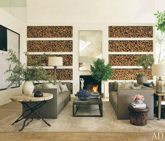 Celebrity Homes: Patrick Dempsey buy new LA home before divorce announcement    #celebrityhomes #patrickdempsey