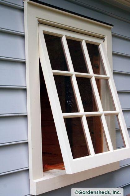17 Trendy Kitchen Window Awning Photo Galleries In 2020 Awning Windows Barn Windows Window Awnings