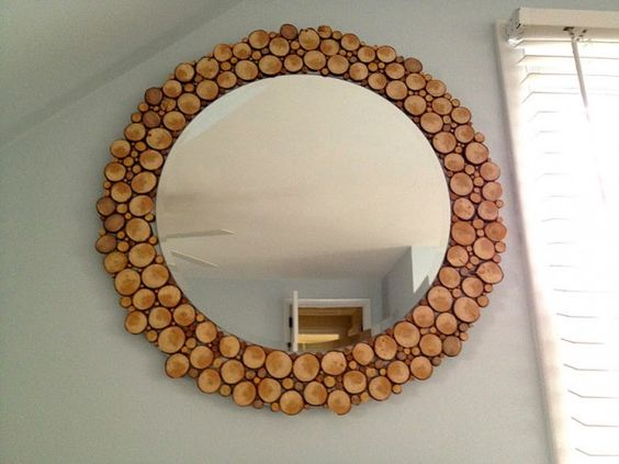 101 DIY Projects How To Make Your Home Better Place For Living (Part 3)