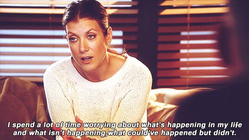 Pin for Later: 11 Shows to Stream on Netflix to Ease the Symptoms of Your Grey's Anatomy Withdrawal Private Practice