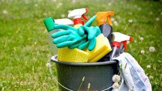 Un grand nettoyage s'impose dans votre demeure? Prenez les conseils d'une pro! Avec un peu d'organis