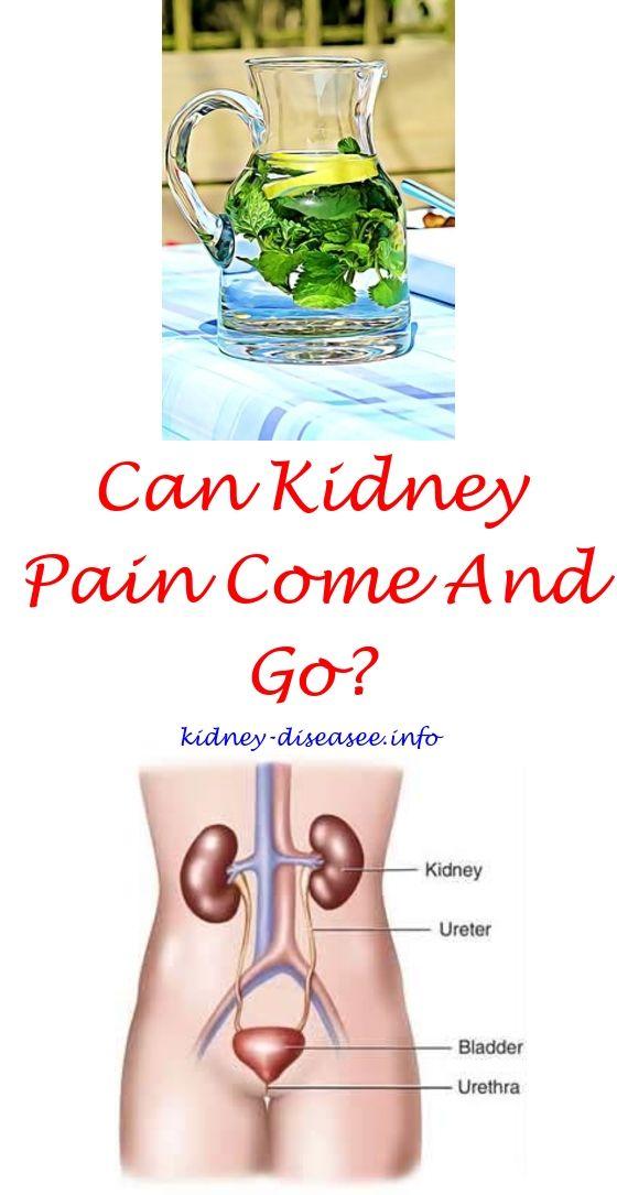 Best Fruit For Kidney Kidney Disease Awareness Kidney Transplant What Causes Kidney Disease