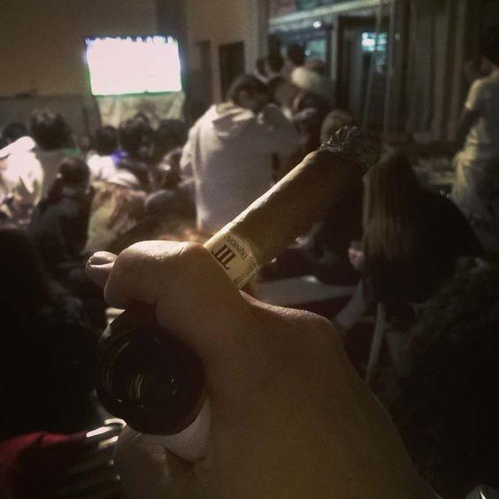 El #realmadrid  ganando y @aloastyle_magazine  disfrutando #HalaMADRID  #lifestyle #lifestyleblogger