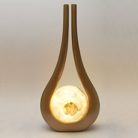 gold-forked-table-lamp