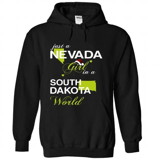(NoelXC002) NoelXC002-035-South_Dakota - #hoodie allen #sweater dress outfit. CLICK HERE => https://www.sunfrog.com//NoelXC002-NoelXC002-035-South_Dakota-3118-Black-Hoodie.html?68278
