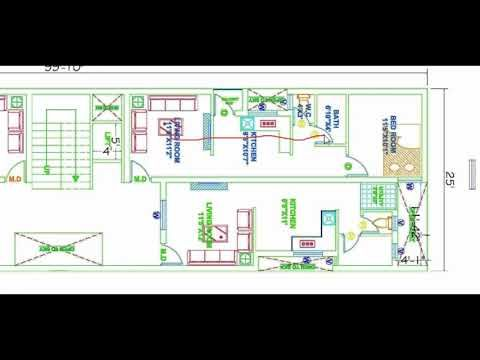 2500 Sq Ft Best Apartment Floor Plans Drawing Floor Plan Drawing Apartment Floor Plans Floor Plans
