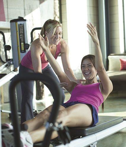 Si eres gerente o director de una instalación deportiva no te pierdas este post. Conoce los cuatro consejos de Rocfit que te ayudarán a retener a los socios de tu gimnasio durante los meses de julio y agosto.