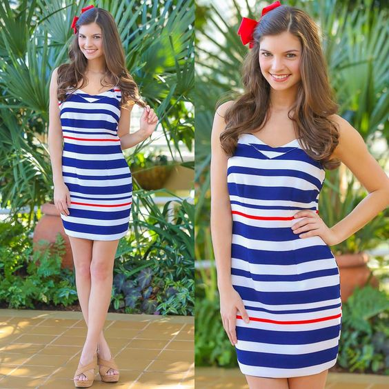 The dress you've all been waiting for! Get it from shopreddress.com!