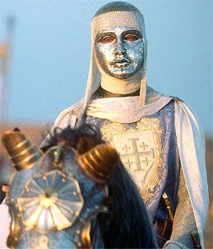 Edward Norton's best role, in my opinion, besides Derek Vinyard in American History X.