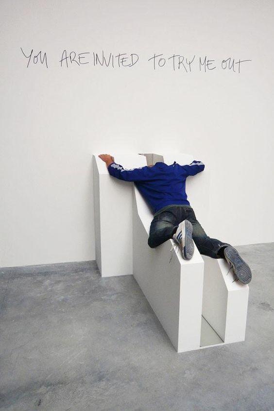 Didier Faustino - Opus Incertum