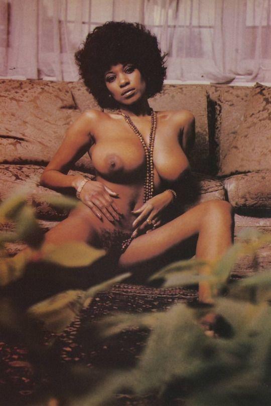 Vintage Pron Wickedas Black Is Beautiful Www Diaomndsdoll Com Pinterest Veronica Vintage And Ebony Beauty