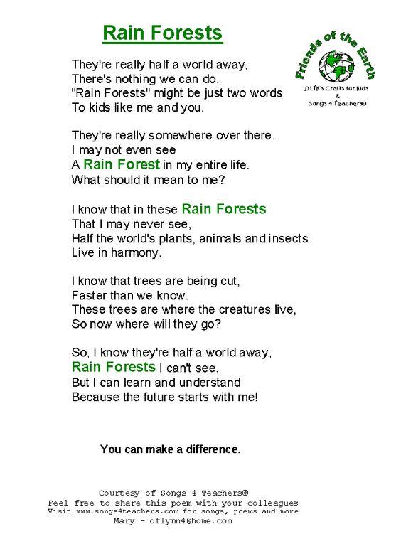 Http Www Dltk Kids Com School Poems For Teachers Htm