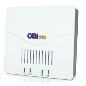 #OBi100 #VoIP Telephone Adapter and Voice Service #Bridge   updated: obi100 & solution for non-ringing google voice incoming calls   http://amzn.to/I8BBM4