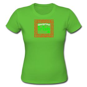 IRISH DEGREE TEE SHIRTS | I LOVE IRISH Tee shirts, hoodies, jerseys of Ireland, irish fashion and gifts