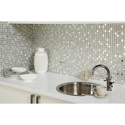 Wickes Bathroom Border Tiles   Tile Design Ideas
