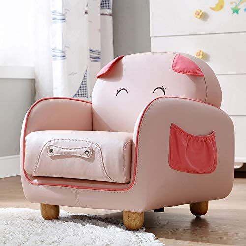 Wjh Children S Sofa Kids Chair