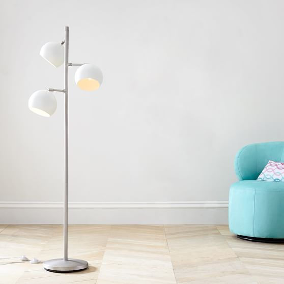 Solid Spotlight Floor Lamp Spotlight Floor Lamp Floor Lamp