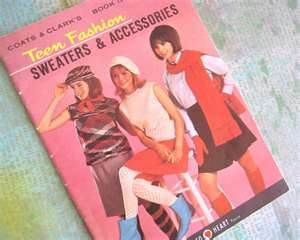 Image Search Results for vintage teenagers
