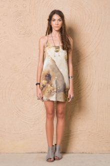 E-SHOP FYI | VESTIDO ESTAMPA GOLD #fyistore  http://bit.ly/17zRaRB