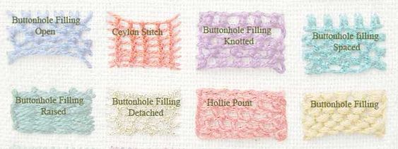 Annies Crazy World: Embroidery Embroidery, Sampler Strip, Needlelace Key, Pretty Stitches, Sewing Info, Needlelace Ключ, Annies Crazy, Info Projects