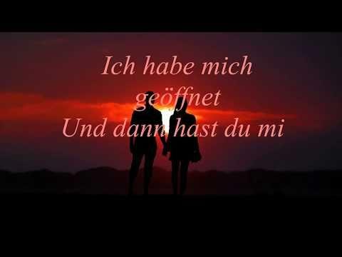 Someone You Loved Deutsche Ubersetzung Youtube In 2020 Deutsch Love Songs Love