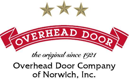 Overhead Door Overhead Door Overhead Door Company Overhead