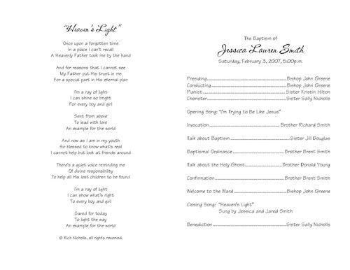Lds Wedding Invitation Wording as amazing invitation example