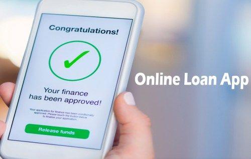 Online Loan App Best Loan App In Nigeria 2019 An Online Loan App Could Definitely Be Of Help To You Tecteem Online Loans Personal Loans Instant Loans