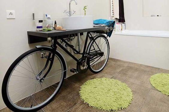 otro-lavabo-bicicleta