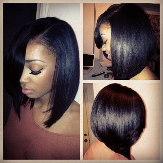 Just Lush! - Black Hair Information Community