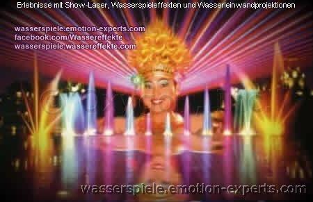 8e2a90949c5033fbd5259cd00ffb0783 in Wasserspiele Springbrunnen Wassereffekte Wasserorgel Wasserattraktion Wassershow Wasserevent