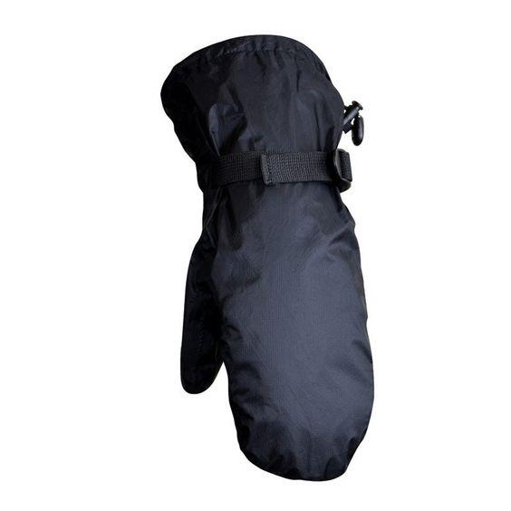 Top Bags Extremities : Sur-moufles étanches ultra-légères.