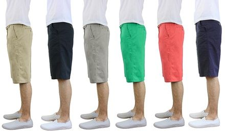 http://tracking.groupon.com/r?tsToken=US_AFF_0_207321_1661466_0&url=https://www.groupon.com/deals/gg-mens-belted-shorts?deal_option=c8bf7960-f556-11e6-a091-00259069d7cc&z=skip&utm_medium=afl&utm_campaign=207321&mediaId=1661466&utm_source=GPN: