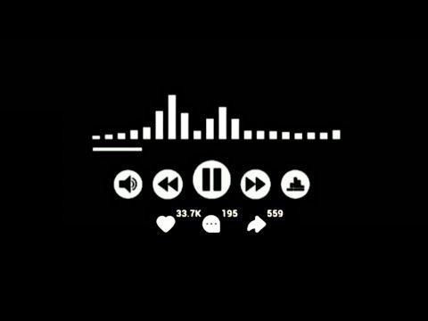 Baru Mentahan Spectrum Music Santuy Kekinian Ll Cocok Untuk Template Quotes Ll Kinemaster Youtube Teks Lucu Gambar Perspektif Fotografi Pemula
