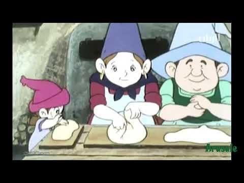 10 كرتون قديم نسيناه Cartoon Character Fictional Characters