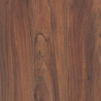 Havermill laminate sunbeam acacia laminate flooring for Mohawk laminate flooring