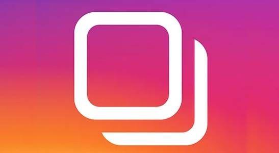 Cara Menghapus Salah Satu Foto Multiple Di Instagram Instagram Penghapus Android