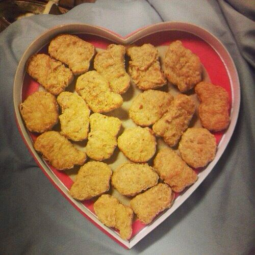 valentines day ideas man