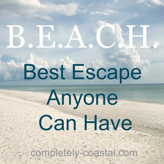 Escape to a Cape Cod, Nantucket or Martha's Vineyard beach...