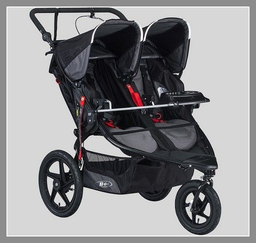 22+ Evenflo stroller car seat adapter information