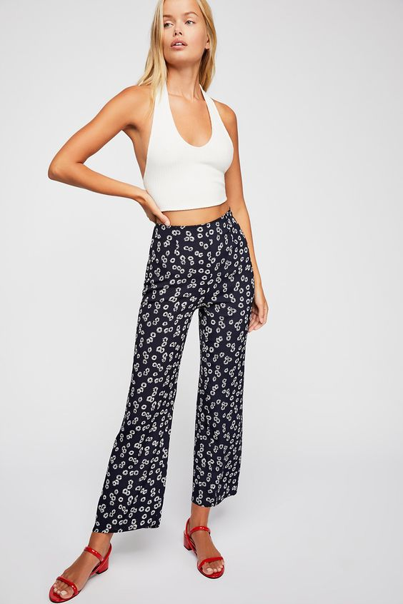 Parker Pant | Free People