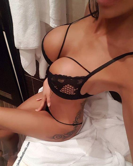 Nikki Reed Sex Scene